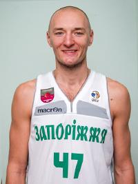 Станіслав ОВДЄЄНКО (№47)