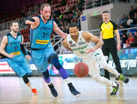 http://bczp.com.ua/images/news/big/1555778487.jpg